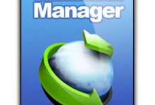 Photo of Internet Download Manager 6.39 Full Version Free Download