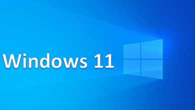 Photo of Windows 11 ISO 64 bits – Download Beta Concept From Microsoft