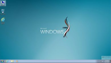 Photo of Windows 7 Lite Edition 2017 DVD ISO Download