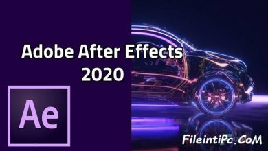 Photo of Adobe After Effects 2020 Build 17.0.6.35 Free Download