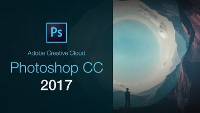 Photo of Download Adobe Photoshop CC 2017 Full Version