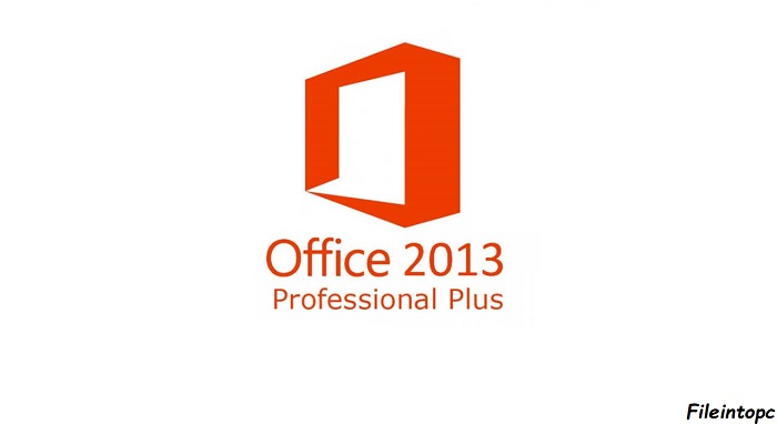 Office-2013-Professional-Plus-ISO-Free-Download