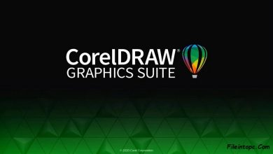 Photo of CorelDRAW Graphics Suite 2020 v22.2.0.532 x64 / 22.1 x86 / macOS