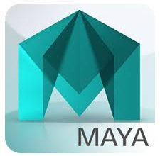Photo of Autodesk Maya Crack Full Version 2021