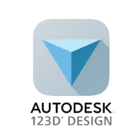 Photo of Download Autodesk 123D Design 2021 + Crack