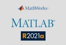 Photo of MathWorks MATLAB R2021a + Crack