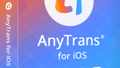 Photo of AnyTrans for iOS 8.8.2 With Crack