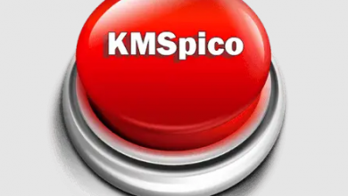 Photo of KMSpico Activator For Window 11