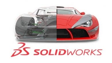 Photo of SOLIDWORKS 2021 Crack Free Download