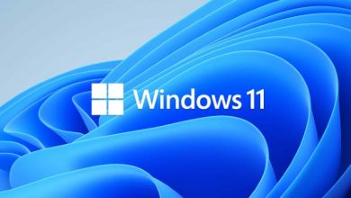 Photo of Windows 11 Product Key Free Download