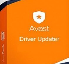 Photo of Avast Driver Updater 21.3 License Key