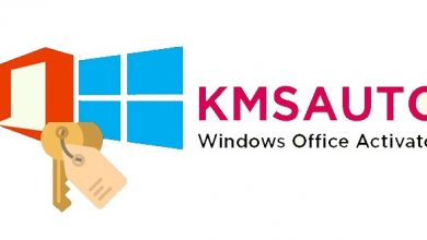 Photo of KMSAuto++ 1.5.7 Activator For Windows and Office