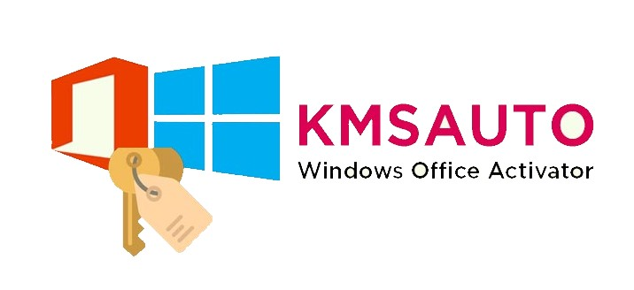 KMSAuto++ 1.5.7 Activator For Windows and Office