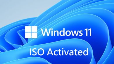 Photo of Windows 11 Activated ISO Download