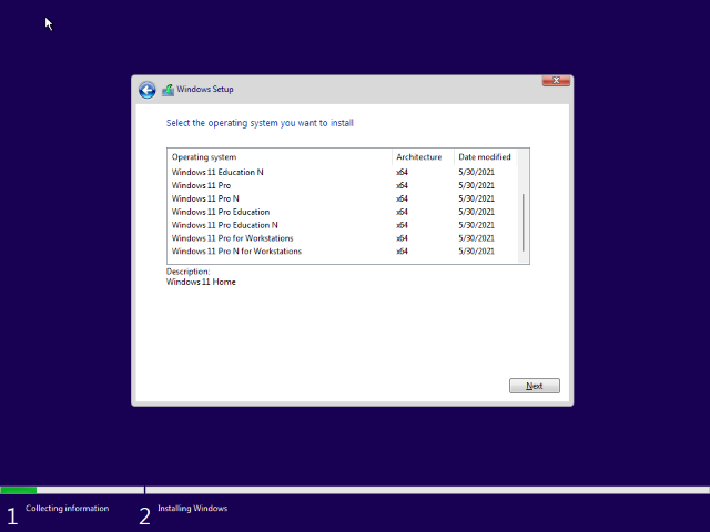 Windows 11 Activated ISO Download