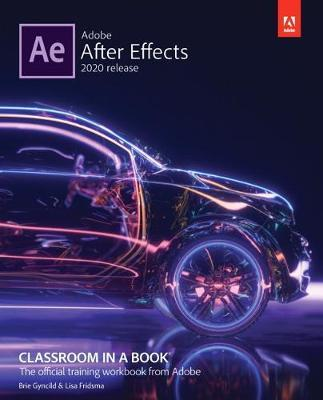 After Effects CC 2021 Crack Free Download