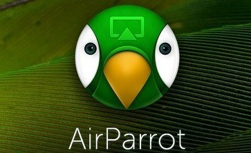 AirParrot 3.1 Full License key
